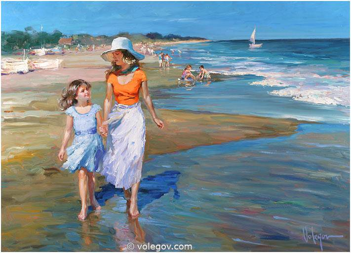 http://www.volegov.com/photos/1000/346/sunday-conversation-painting_346_1164.jpg