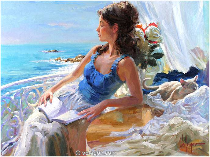 http://www.volegov.com/photos/1000/347/reflections-about-novel-painting_347_3677.jpg