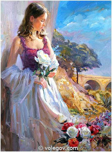 http://www.volegov.com/photos/1000/348/reverie-painting_348_2731.jpg
