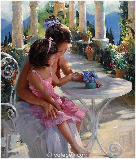 http://www.volegov.com/photos/1000/35/young-mom-painting_35_9430.jpg