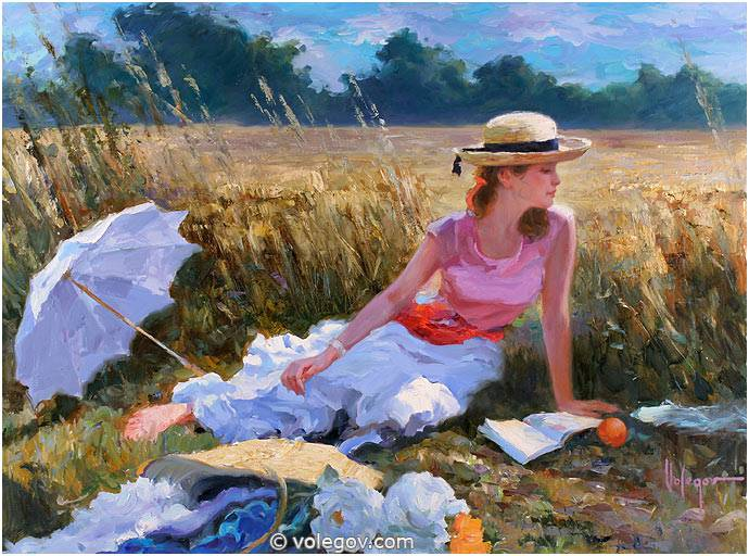 http://www.volegov.com/photos/1000/353/girl-on-field-painting_353_2095.jpg