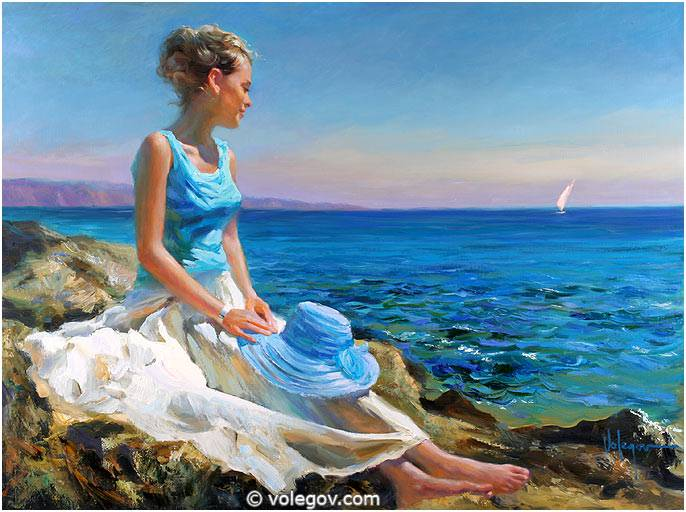 http://www.volegov.com/photos/1000/354/turquoise-wave-painting_354_4698.jpg