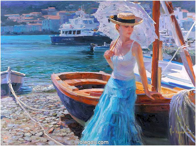 http://www.volegov.com/photos/1000/355/afternoon-in-cadaques-painting_355_4149.jpg