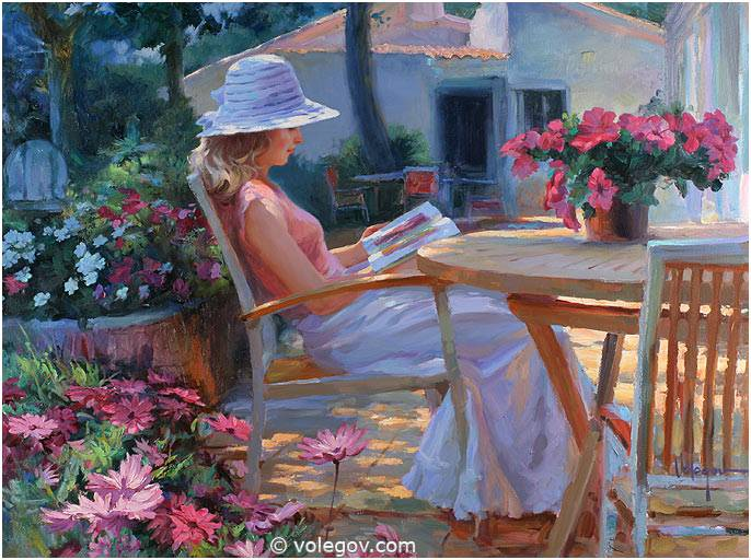 http://www.volegov.com/photos/1000/356/reflections-of-sunlight-painting_356_4945.jpg
