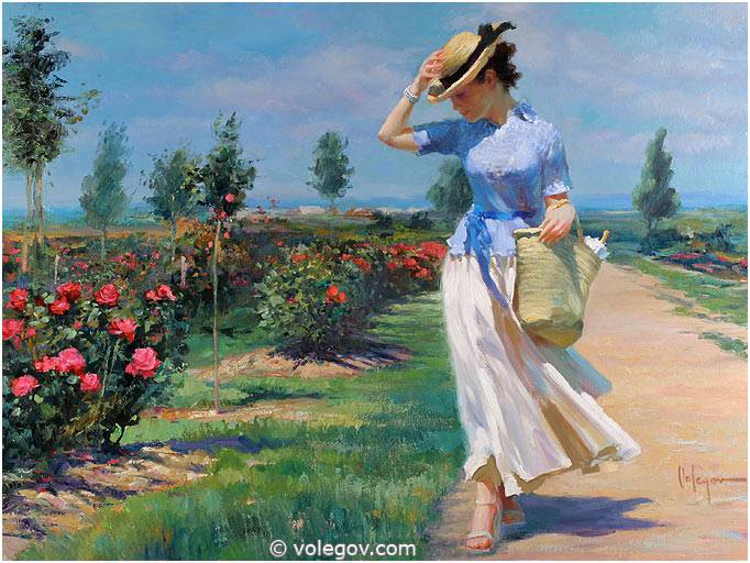 http://www.volegov.com/photos/1000/357/avenue-of-roses-painting_357_7201.jpg