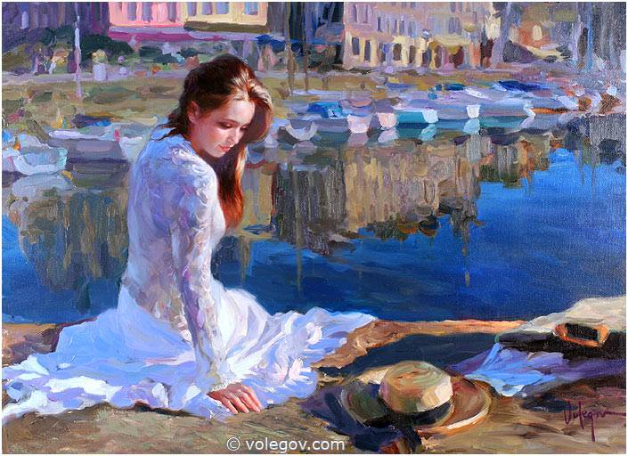 http://www.volegov.com/photos/1000/358/evening-sun-painting1014_358_8461.jpg
