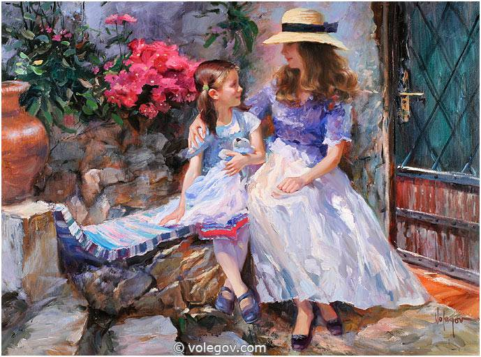 http://www.volegov.com/photos/1000/359/near-old-door-painting_359_2091.jpg