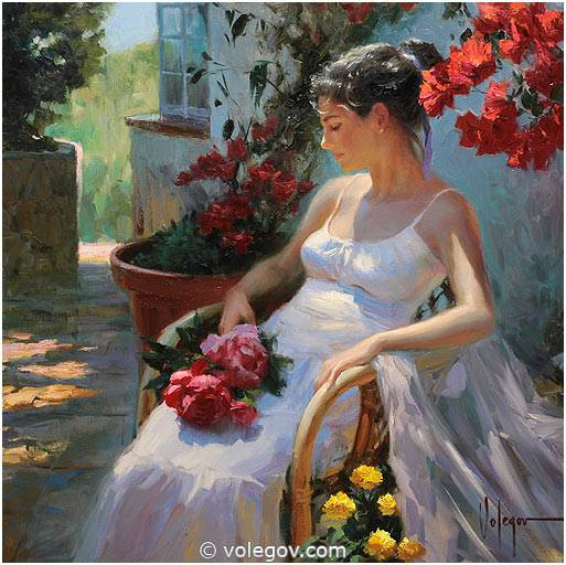 http://www.volegov.com/photos/1000/36/all-flowers-painting_36_1353.jpg