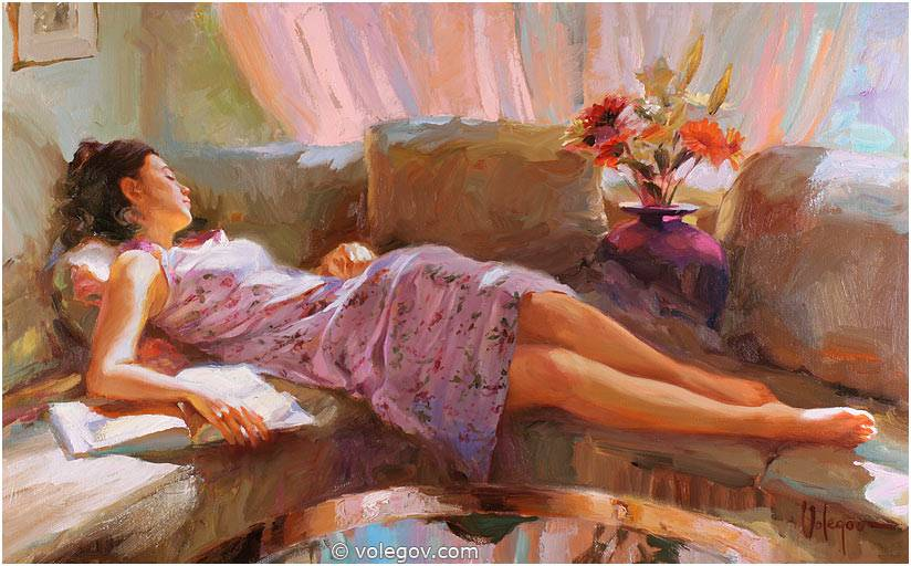 http://www.volegov.com/photos/1000/360/sleeping-painting_360_2095.jpg
