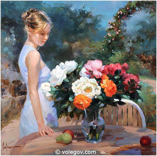 http://www.volegov.com/photos/1000/361/sunny-bouquet-painting_361_2221.jpg