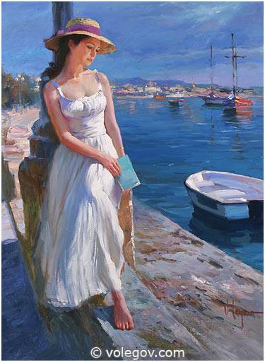 http://www.volegov.com/photos/1000/362/dreamy-girl-painting_362_2121.jpg