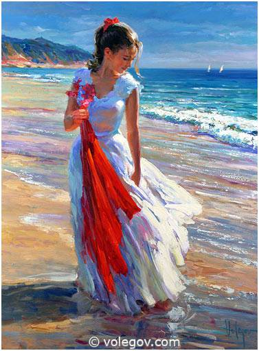 http://www.volegov.com/photos/1000/4/scarlet-scarf-painting_4_1367.jpg