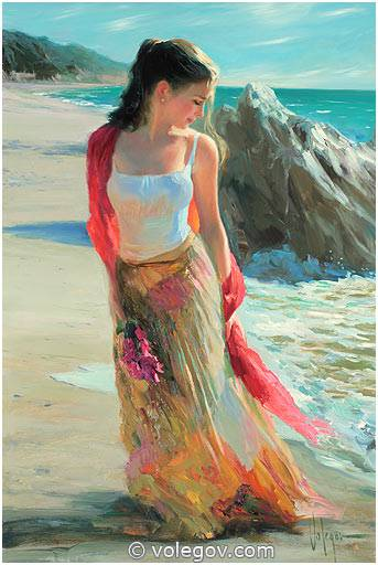 http://www.volegov.com/photos/1000/40/red-scarf-painting_40_7247.jpg