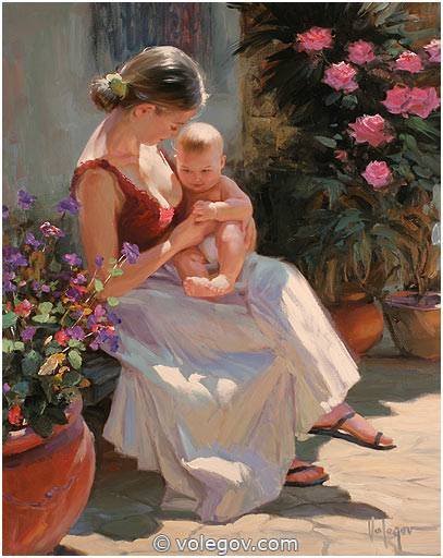 http://www.volegov.com/photos/1000/422/my-baby-painting_422_2910.jpg