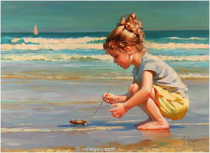http://www.volegov.com/photos/1000/423/meeting-with-crab-painting_423_3735.jpg