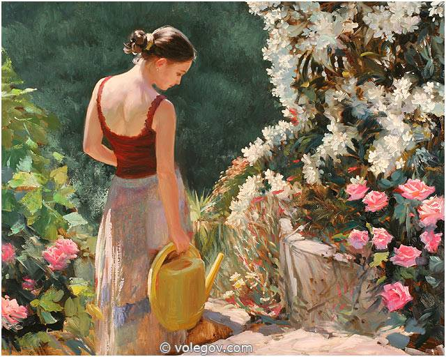 http://www.volegov.com/photos/1000/425/watering-of-flowers-painting_425_9251.jpg