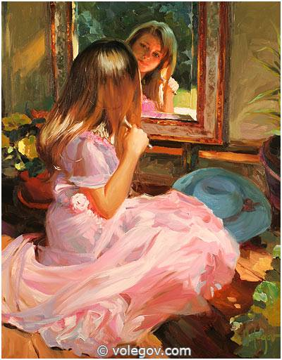 http://www.volegov.com/photos/1000/426/in-the-mirror-painting_426_3206.jpg