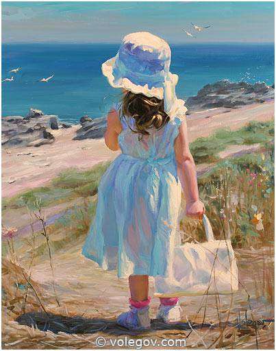 http://www.volegov.com/photos/1000/427/path-to-sea-painting_427_7783.jpg
