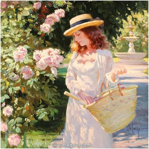 http://www.volegov.com/photos/1000/429/my-garden-painting_429_6729.jpg