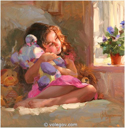 http://www.volegov.com/photos/1000/430/waiting-for-mummy-painting_430_8393.jpg