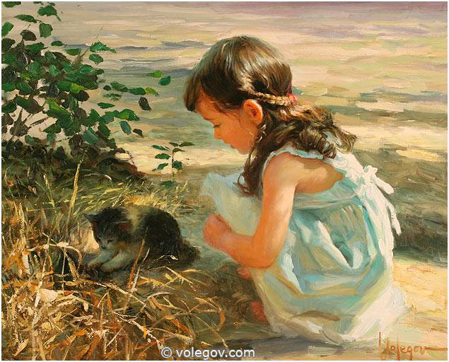 http://www.volegov.com/photos/1000/431/kitten-s-game-painting_431_8130.jpg