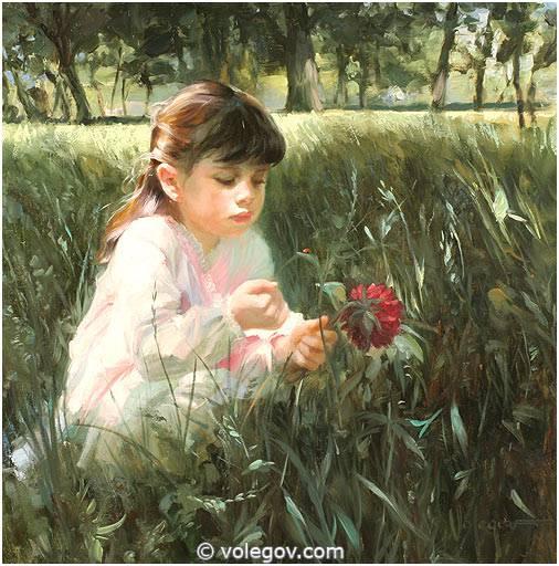 http://www.volegov.com/photos/1000/432/fly-ladybird-painting_432_1311.jpg