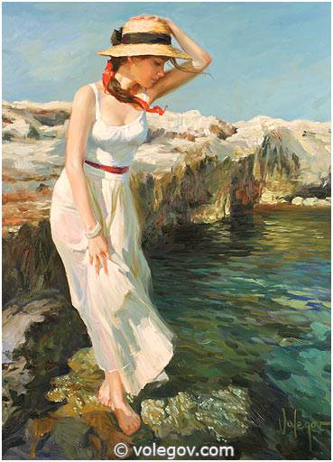http://www.volegov.com/photos/1000/433/walking-along-sea-painting_433_4270.jpg