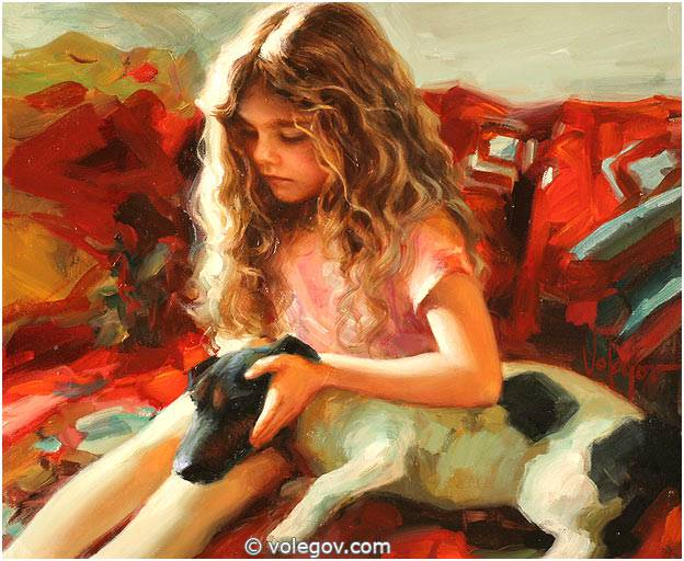 http://www.volegov.com/photos/1000/434/rosie-painting_434_6610.jpg
