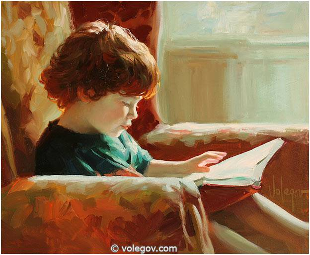 http://www.volegov.com/photos/1000/435/joe-painting_435_2702.jpg
