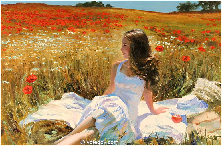 http://www.volegov.com/photos/1000/436/picnic-among-poppies-painting_436_4740.jpg