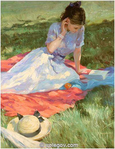 http://www.volegov.com/photos/1000/437/rest-at-midday-painting_437_2122.jpg
