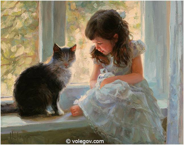 http://www.volegov.com/photos/1000/438/heartfelt-conversation-painting_438_1063.jpg