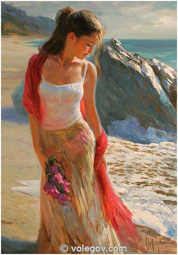 http://www.volegov.com/photos/1000/439/girl-with-bougainvillea-painting_439_2388.jpg