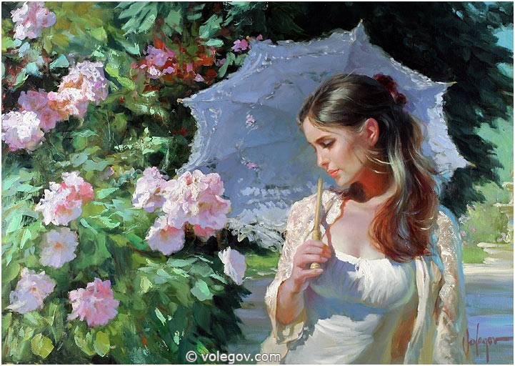 http://www.volegov.com/photos/1000/441/promenade-in-park-painting_441_7439.jpg