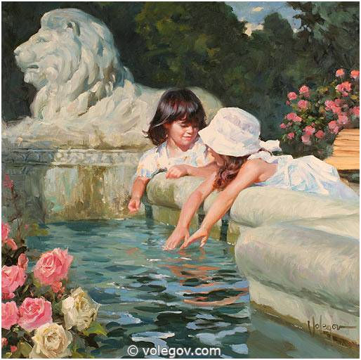 http://www.volegov.com/photos/1000/442/near-fountain-painting_442_4392.jpg