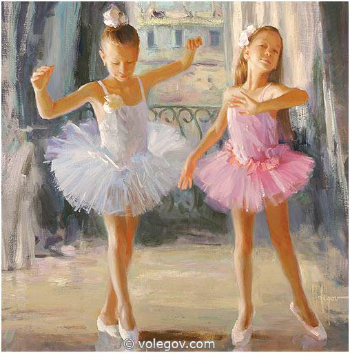 http://www.volegov.com/photos/1000/447/ballet-twins-painting_447_7869.jpg