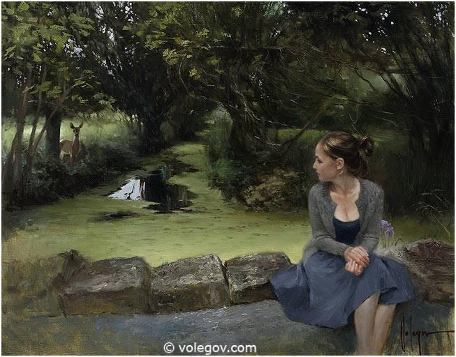 http://www.volegov.com/photos/1000/448/silencio-painting_448_1530.jpg