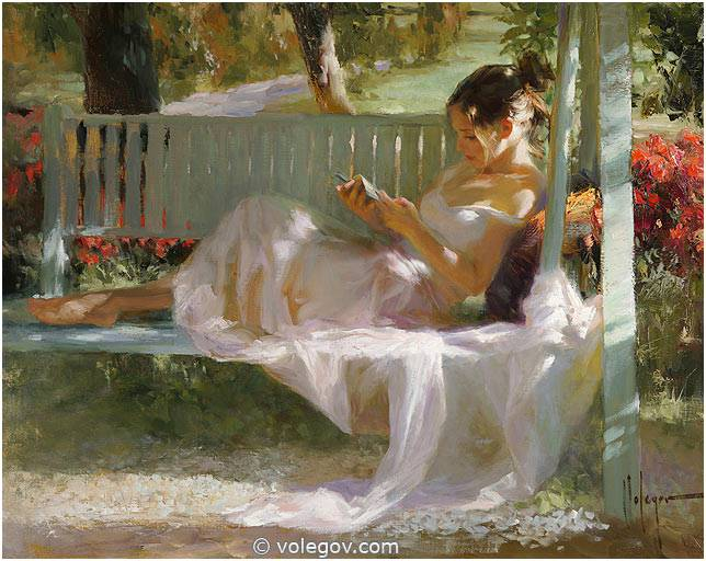http://www.volegov.com/photos/1000/449/french-swing-painting_449_8632.jpg