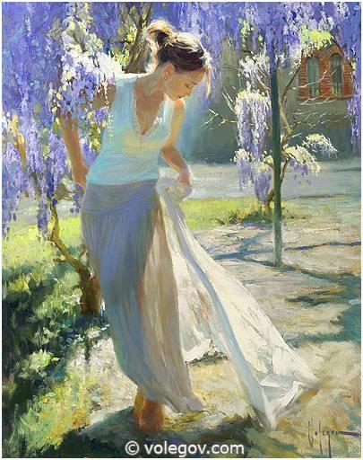 http://www.volegov.com/photos/1000/450/wistaria-painting_450_8758.jpg