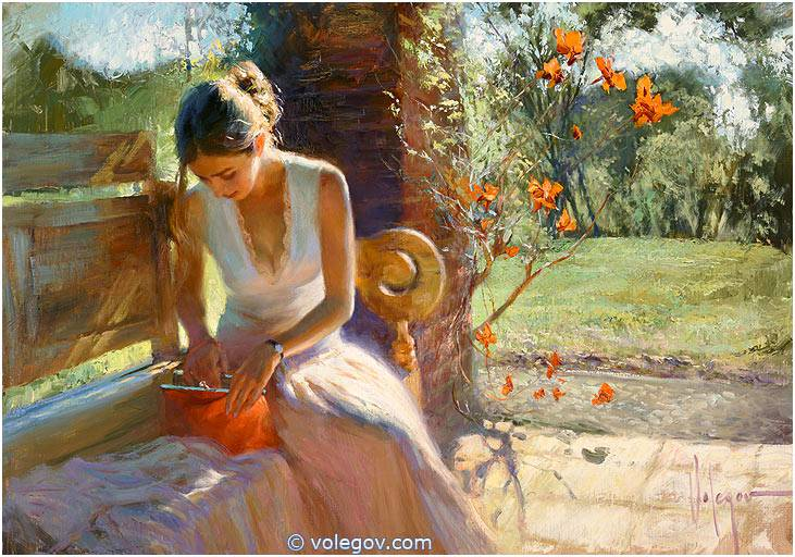 http://www.volegov.com/photos/1000/453/coral-bag-painting_453_1450.jpg