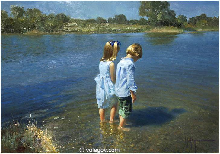 http://www.volegov.com/photos/1000/454/twins-painting_454_4018.jpg
