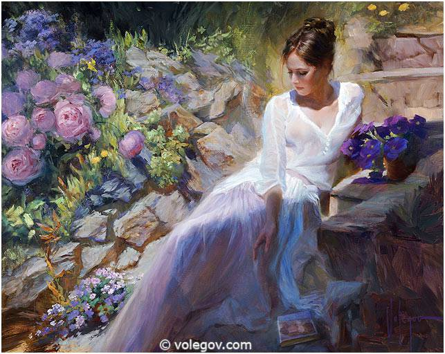 http://www.volegov.com/photos/1000/456/beginning-purple-summer-painting_456_8454.jpg