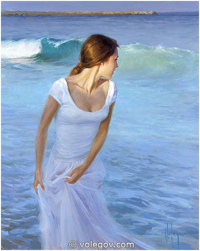 http://www.volegov.com/photos/1000/457/escape-painting_457_5768.jpg