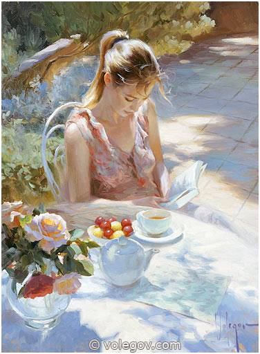 http://www.volegov.com/photos/1000/458/tea-plums-painting_458_7047.jpg