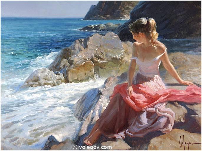 http://www.volegov.com/photos/1000/460/girl-martossa-painting_460_8962.jpg