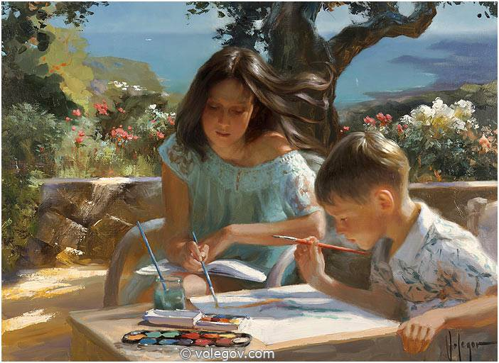 http://www.volegov.com/photos/1000/463/sister-and-brother-painting_463_6546.jpg