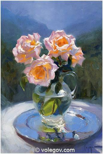 http://www.volegov.com/photos/1000/465/roses-painting5091_465_8984.jpg