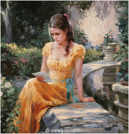 http://www.volegov.com/photos/1000/467/gold-dress-painting_467_4321.jpg