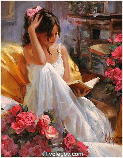http://www.volegov.com/photos/1000/468/reading-painting8622_468_8869.jpg
