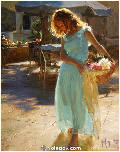 http://www.volegov.com/photos/1000/480/girl-in-turquoise-dress-painting_480_3870.jpg